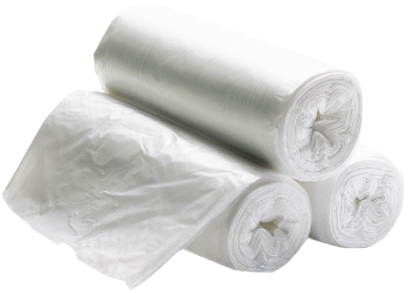 national packaging supply  u0026gt  products  u0026gt  trash can liners